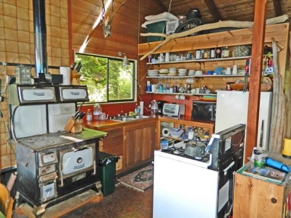 708 sq ft cabin for sale in tahuya wa 005