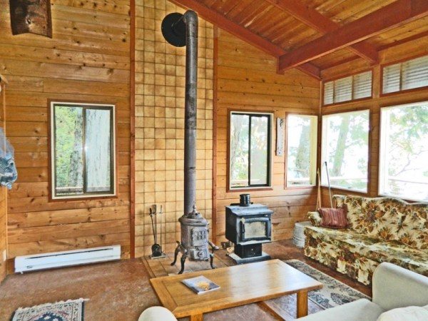 708 sq ft cabin for sale in tahuya wa 007