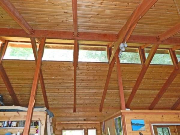 708 sq ft cabin for sale in tahuya wa 008