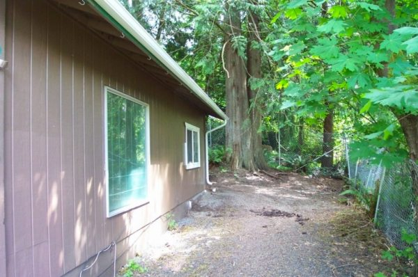 711-sq-ft-small-home-for-sale-olympia-003
