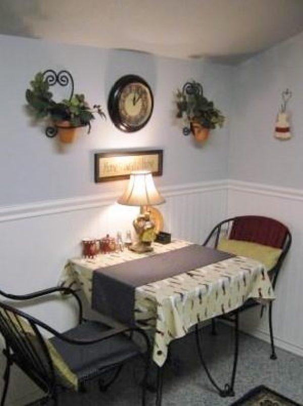 714-sq-ft-cottage-for-sale-06