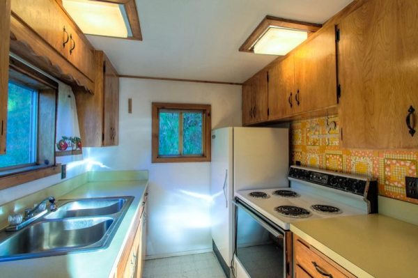 720-sq-ft-rustic-cabin-in-the-mountains-for-sale-006