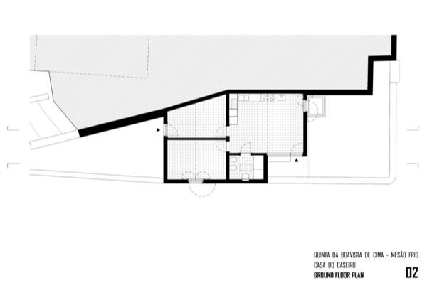 753-Sq-Ft-Casa-Portgual-Duoro-Valley-Vineyard-007