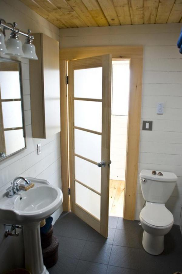 768-sq-ft-seaside-cottage-eagle-pass-0015