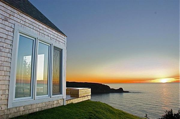 768-sq-ft-seaside-cottage-eagle-pass-0017