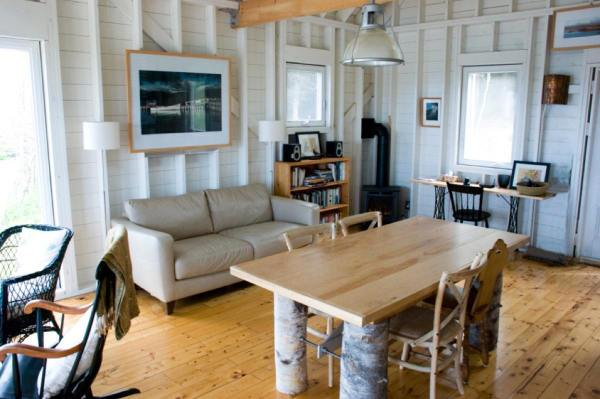 768-sq-ft-seaside-cottage-eagle-pass-006