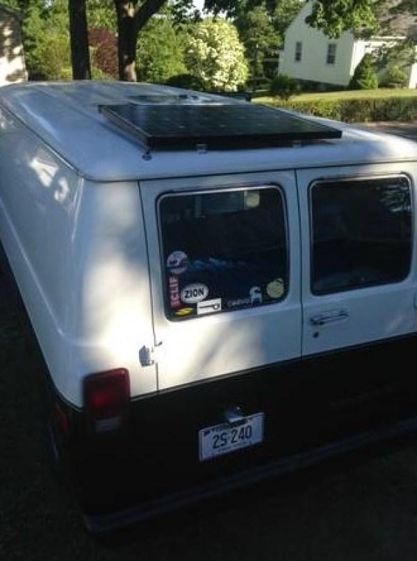 7k Adventure Van 003