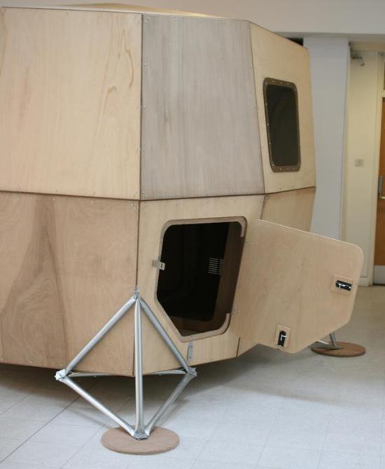 8-micro-house-built