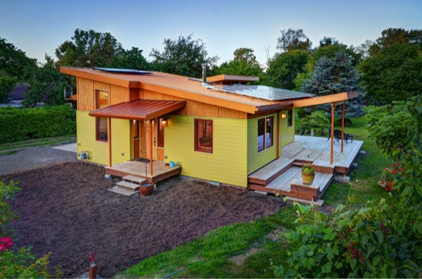 800 sq ft small house sixdegreesconstruction_riverroad01 - Small Home Construction