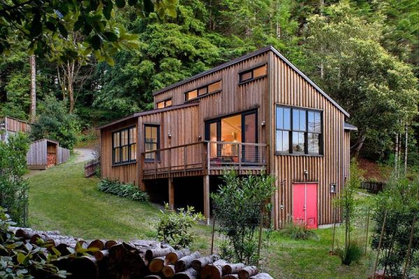 840-sf-modern-rustic-redwoods-cottage-cabin-by-cathy-schwabe-004
