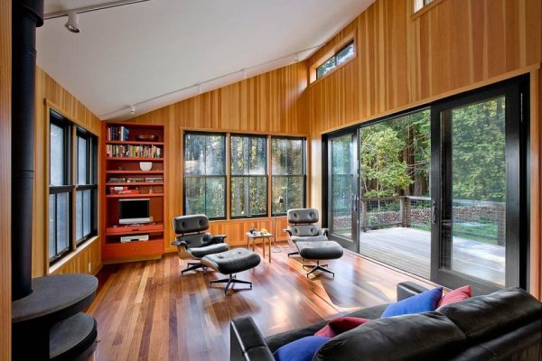 840-sf-modern-rustic-redwoods-cottage-cabin-by-cathy-schwabe-006