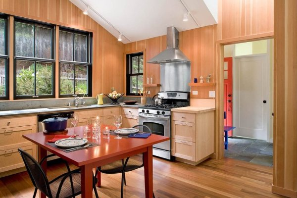 840-sf-modern-rustic-redwoods-cottage-cabin-by-cathy-schwabe-007