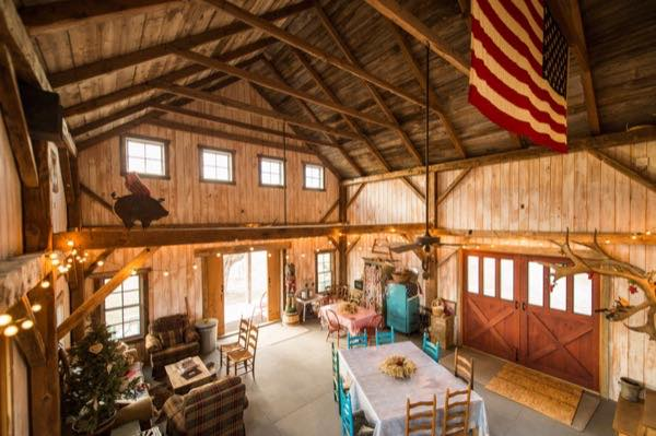 840-sq-ft-barn-to-cabin-restoration-by-heritage-barns-0013