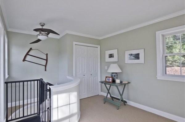 845-sq-ft-waterfront-cabin-in-brunswick-013