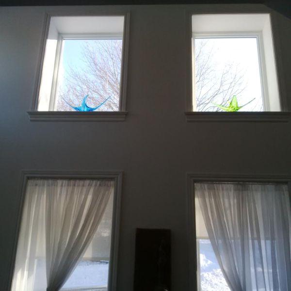 870-sq-ft-18x20-tall-tiny-house-0010
