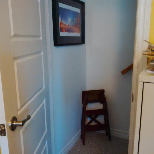 870-sq-ft-18x20-tall-tiny-house-005