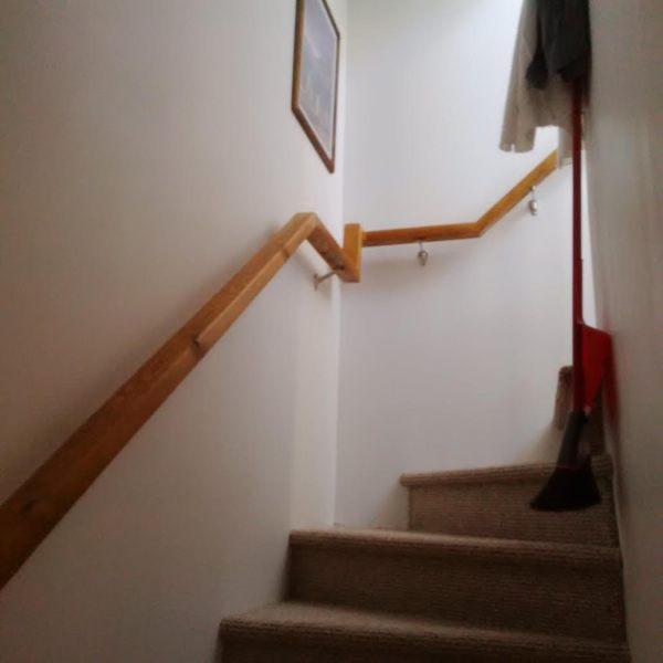 870-sq-ft-18x20-tall-tiny-house-006