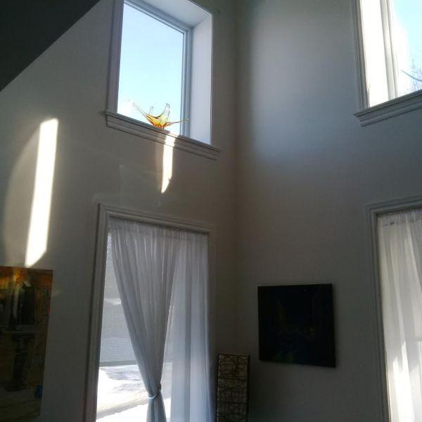 870-sq-ft-18x20-tall-tiny-house-009