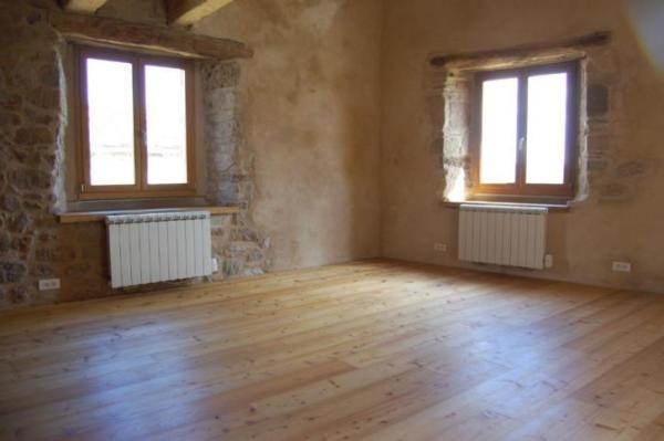 890-sq-ft-cottage-in-france-010