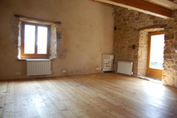 890-sq-ft-cottage-in-france-012