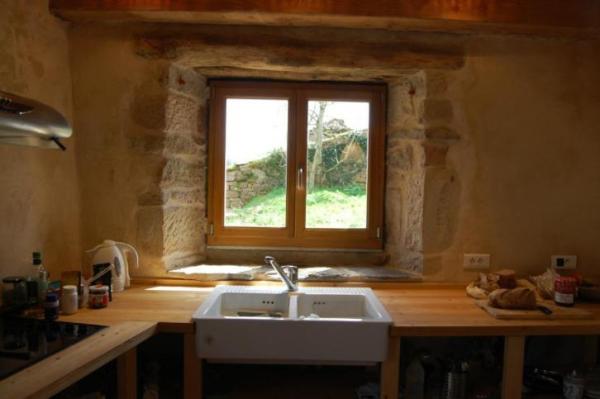 890-sq-ft-cottage-in-france-014