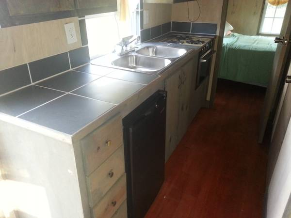 8k-tiny-house-for-sale-in-fort-myers-florida-002