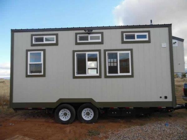 8x20-birchwood-tiny-house-wheels-031