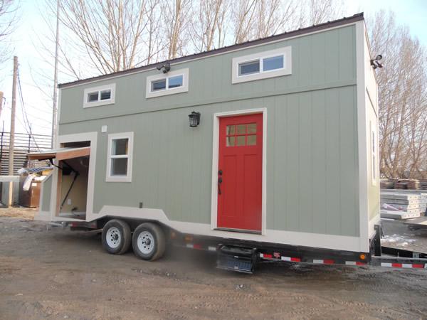 8x24-toy-hauler-tiny-house-019