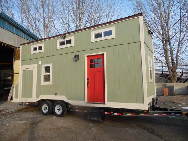 8x24-toy-hauler-tiny-house-023