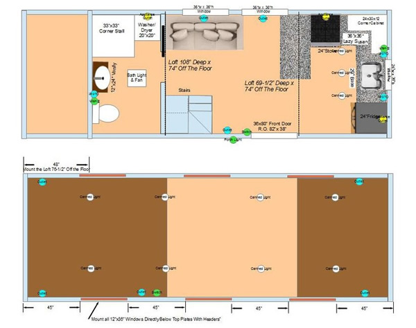 8x24-toy-hauler-tiny-house-027