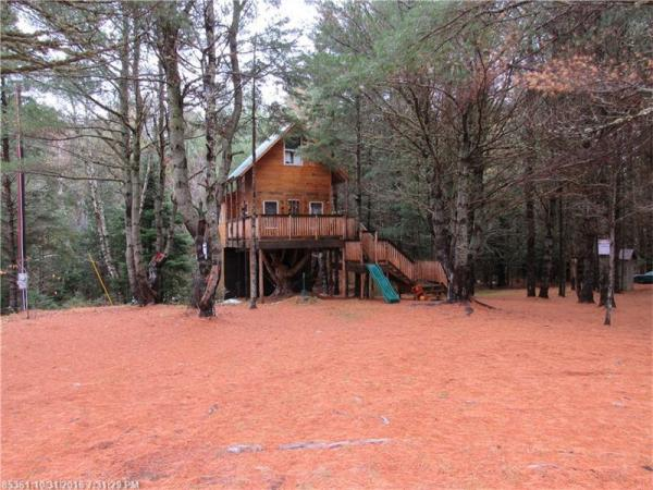 90k-tiny-cabin-on-23-acres-for-sale-017