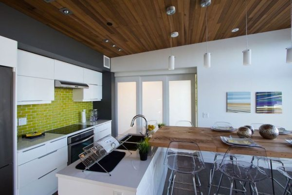 915-sq-ft-small-house-for-roommates-solar-decathlon-2013-borealis-0013