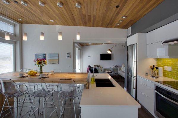 915-sq-ft-small-house-for-roommates-solar-decathlon-2013-borealis-008