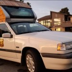 97 Volvo Station Wagon Tiny House 002