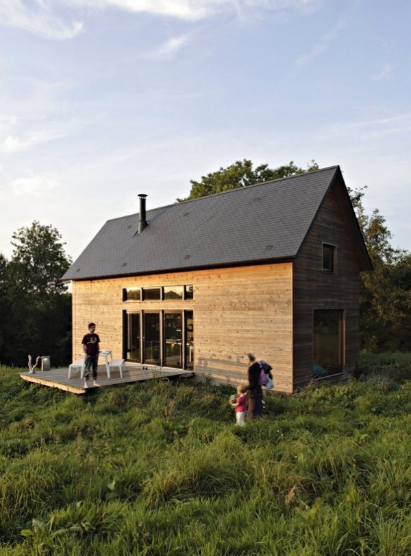 979-Sq-Ft-F-House-Small-Family-001
