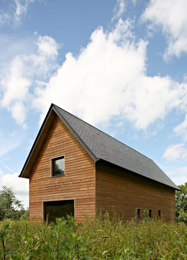 979-Sq-Ft-F-House-Small-Family-002