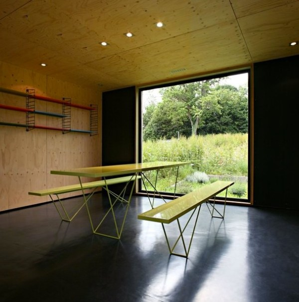 979-Sq-Ft-F-House-Small-Family-006
