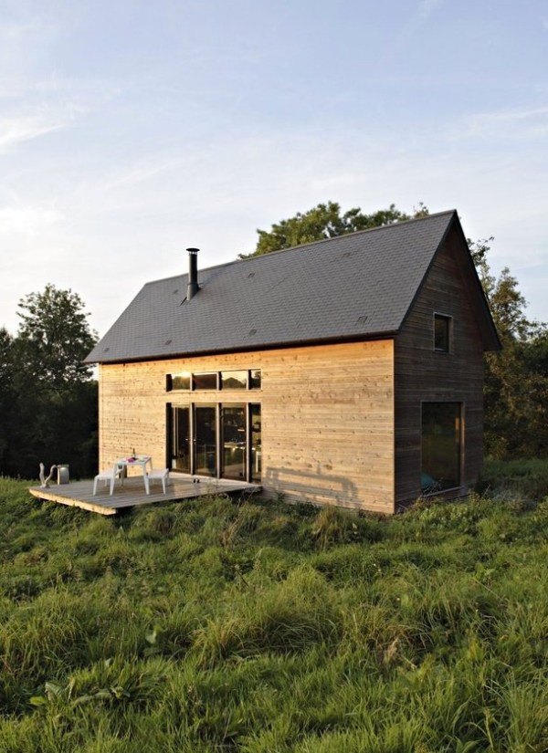 979-Sq-Ft-F-House-Small-Family-008