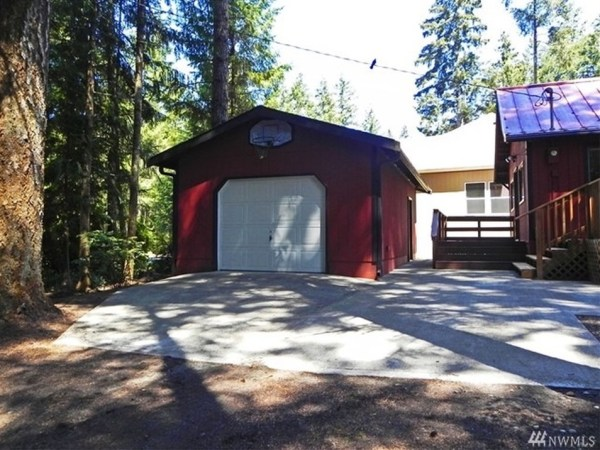 980 Sq Ft Cabin For Sale 0020