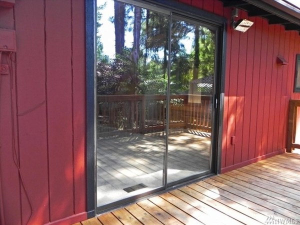 980 Sq Ft Cabin For Sale 004