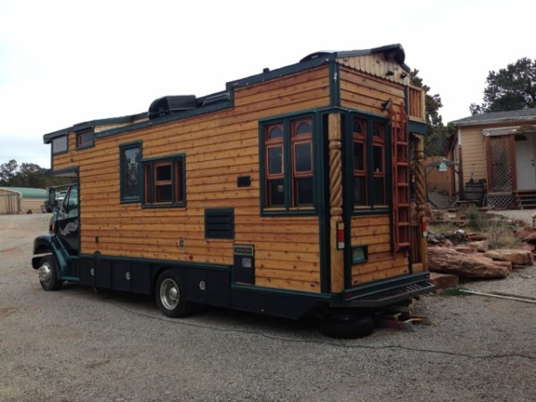 99-sterling-house-truck-for-sale-0003