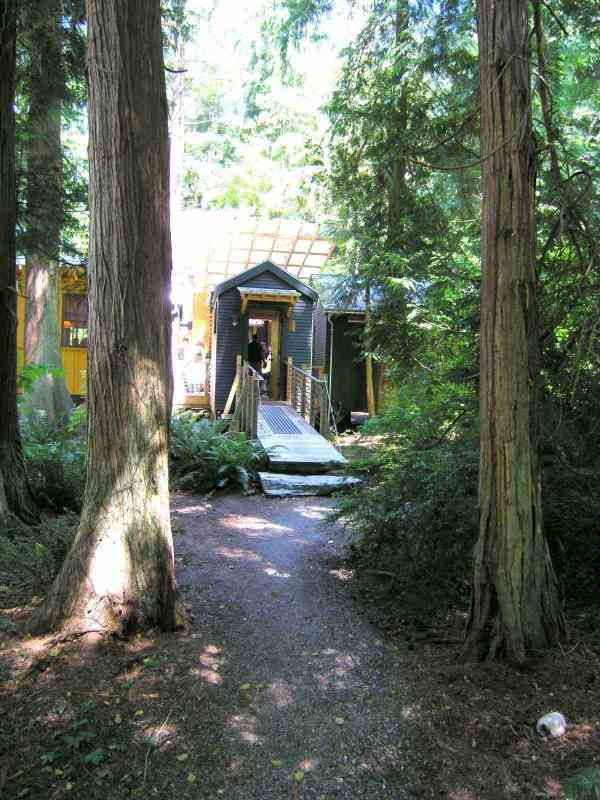 998-sq-ft-small-house-on-whidbey-island-001