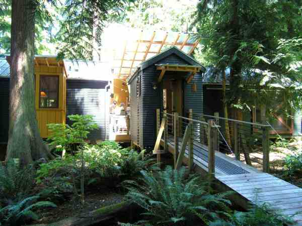 998-sq-ft-small-house-on-whidbey-island-002