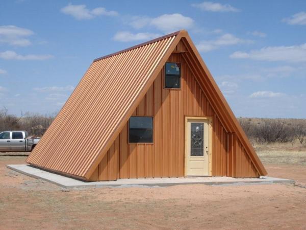 a-frame-tech-tiny-house-001