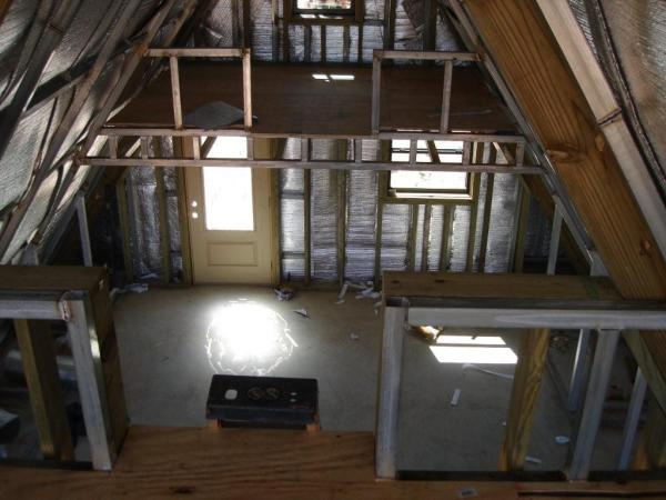 a-frame-tech-tiny-house-009