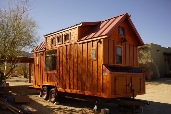 Aarons Tiny House 0013