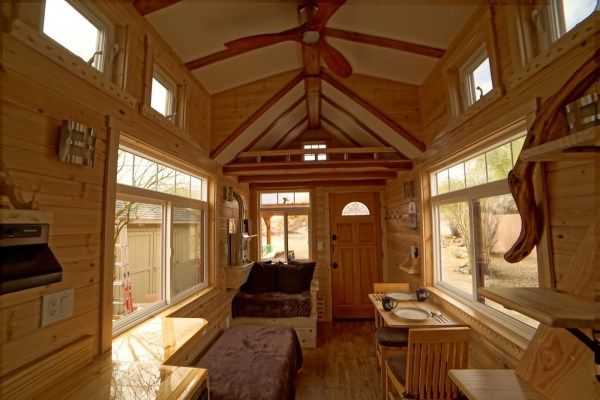 Aarons Tiny House 003