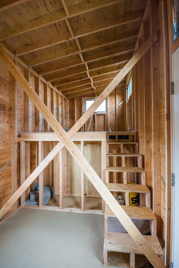 Adobe Tiny House by Mitchcraft 0015