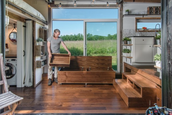 Alpha Tiny House 0034