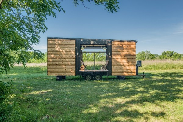 Alpha Tiny House 0046